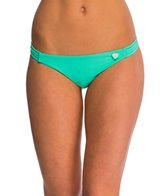 Body Glove Swimwear Smoothies Beachy Bikini Bottom