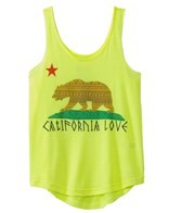 billabong-girls-golden-state-tank-(4-16)