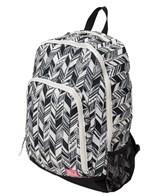 Billabong Girls Ultraviolet Babe Backpack