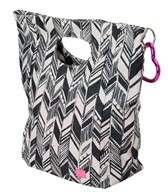 Billabong Girls Beach Lunchez Lunch Bag