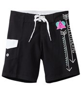 Billabong Girls Sparrow Me Boardshort (4-14)
