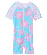 snapper-rock-baby-girls-hibiscus-s-s-sunsuit-(0-2yrs)