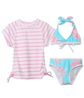 snapper-rock-girls-hibiscus-3-piece-rashguard-set-(4-6yrs)