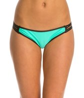 Body Glove Swimwear Womens Neo What Bali Bikini Bottom