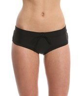 body-glove-womens-ultimatum-boyfriend-boyshort-bottom