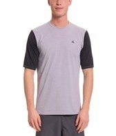 Xcel Men's Gamer S/S Surf Tee