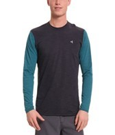 Xcel Men's Gamer Long Sleeve Surf Tee