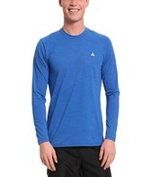 Xcel Men's Drifter Long Sleeve Surf Tee