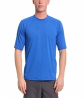 Xcel Men's Costa S/S Surf Tee