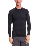 Xcel Men's Marco Long Sleeve Rashguard