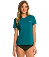 Xcel Women's Amber Short Sleeve Surf Tee