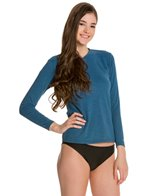 Xcel Women's Lana Long Sleeve Surf Shirt