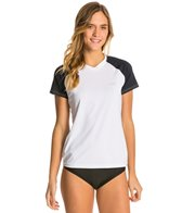 Xcel Women's Marilyn Short Sleeve Surf Tee
