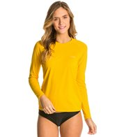 Xcel Women's Marilyn L/S Surf Tee