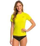 Xcel Women's Ibiza Short Sleeve Surf Tee