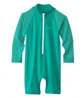 Xcel Toddler's Makai L/S Spring Suit