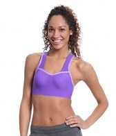 new-balance-womens-the-delightfully-sculpted-running-bra