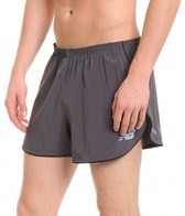 New Balance Men's Boylston Running Split Short