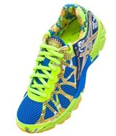 asics-kids-gel-noosa-tri-9-gs-gr-running-shoes