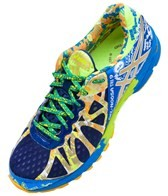 asics-mens-gel-noosa-tri-9-gr-running-shoes