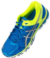 Asics Men's Gel-Kayano 21 Running Shoes