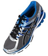 Asics Men's GT-1000 3 Running Shoes