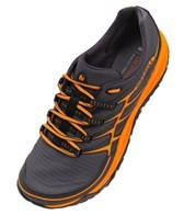 merrell-mens-allout-rush-trail-running-shoes