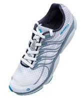 merrell-womens-allout-flash-running-shoes