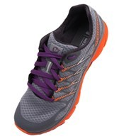 Merrell Women's Bare Access Ultra Running Shoes