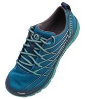merrell-womens-bare-access-arc-3-running-shoes