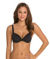 Skye Swimwear So Soft Solids Grace Bra Bikini Top