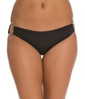 skye-so-soft-solids-leah-hipster-bottom