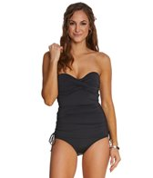 skye-so-soft-solids-bandeau-one-piece