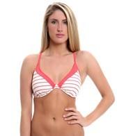 Skye Swimwear Adrift Bra Bikini Top