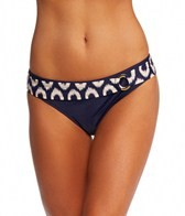 Skye Hypnosis Bikini Bottom