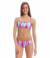 Dolfin Uglies Raya Workout Two Piece