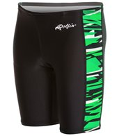 Dolfin Styx Youth Jammer Swimsuit