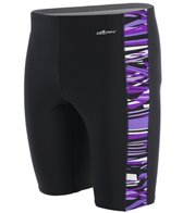 Dolfin Styx Male Jammer Swimsuit