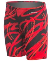 Dolfin Chloroban Youth Ceres Jammer Swimsuit