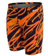 Dolfin Chloroban Male Ceres Jammer Swimsuit