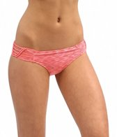 Rip Curl Swimwear Rapture Hipster Bikini Bottom