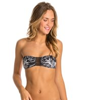 rip-curl-serenity-bandeau-top