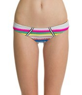 rip-curl-caliente-booty-brief-bottom