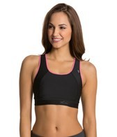 CW-X Women's Xtra Support Running Bra III (DD)