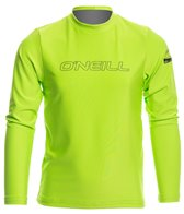 O'Neill Youth Basic Skins L/S Rashguard