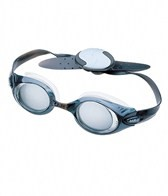 Sable Water Optics Tinted Recreational Goggle