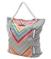 rip-curl-island-beach-bag