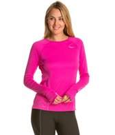 Saucony Women's Velocity Running Long Sleeve