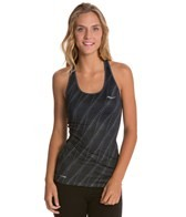 saucony-womens-racer-back-running-tank