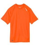 saucony-mens-hydralite-running-short-sleeve